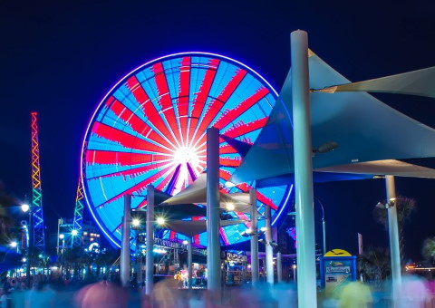 12-of-the-best-free-things-to-do-in-myrtle-beach