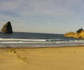 Cape Kiwanda RV Resort